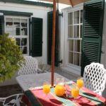 Accommodation Graaff-Reinet